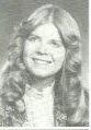 Lesley Larson