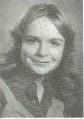 Tammie Lewis