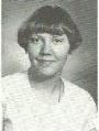Teri Metzger