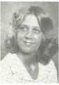 Cherie Temple (Blocker)