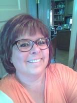Debbie Dragoo