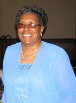 Ethel Kellam
