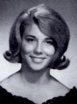 Paula Warren (Hudson)