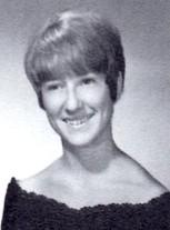 Janine Watson
