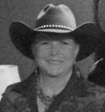 Glenna Bell Orman