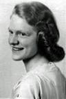 Helen J Gillette