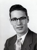 Jerry Forbes