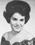 Greta Franklin