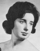 Betty Smith (Morton)