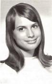 Sharon Grey (Mumm)