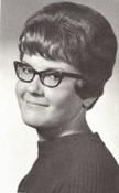Jane Orgel