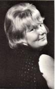 Linda Rohlfsen (Nelson)