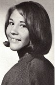 Kay Strother