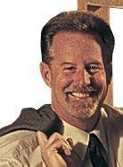 Bill Probert
