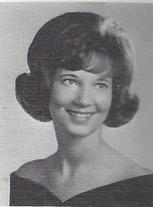 Nancy Ashcraft