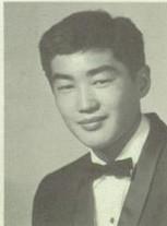 Virgil Katsuyama
