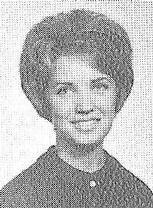 Ann Frost (Bailey)