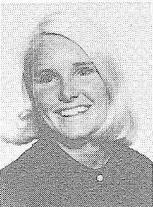 Betsy Galloway (Niles)