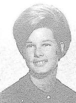 Ann L'Hommedieu (Graham)