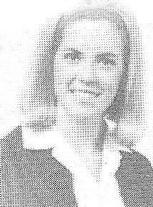 Carole Holsten (McDonough)