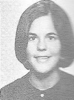 Barbara Greig (Mims Beane)