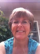 Susan D. Hitchcock