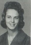 Connie Jordan