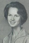 Beth Ricks