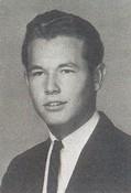 Herbert Vordenbaum