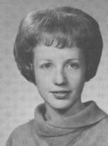 Flauretta Brandt
