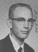 Charles Buchmueller