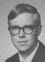 Jerry Dyck