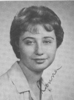 Donna Hawkins