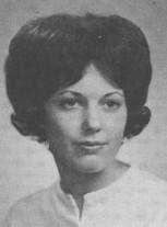 Glenna Umholtz