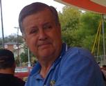 Philip Robert (Bob) Feigel