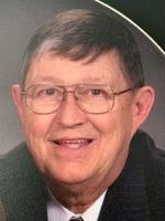 Walter Lynn Bowman