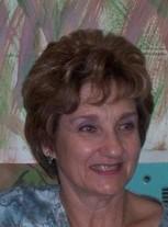 Marlene Frieder