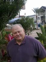 Dave Knapp