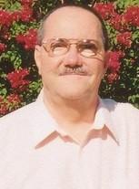 Brian Lambert