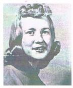 Joan Arnold