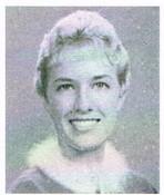 Judy Hyatt