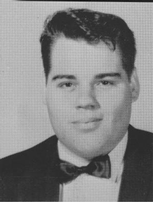 Otis E Brasfield Jr