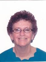 Barbara T Stewart