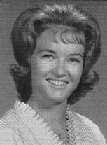 Nancy Aimes (Mayo)