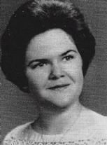 Judy Collins (Kauffman)