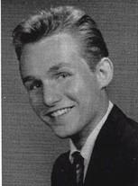 Bill Pickens