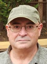 Mark Erb
