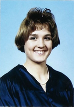 April Meade
