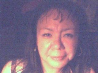 Mary Ann McIntyre