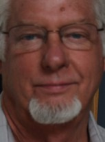 Doug Skonord